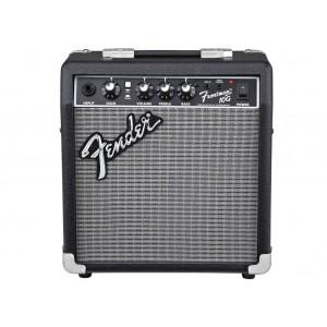 Ampli Guitar Fender Frontman 10G 230V Eur 2311006900