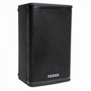 Loa fender fortis f 10bt bluetooth
