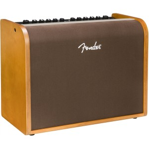 Ampli Guitar Fender ACOUSTIC 100 230V EU 2314006000