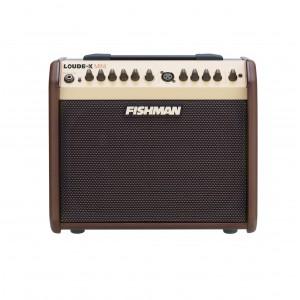 Ampli Guitar FISHMAN Loudbox Mini PRO-LBX-500 60W