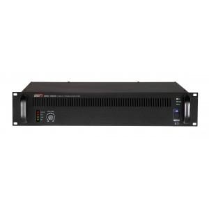 Amplifier Inter- M DPA-300S