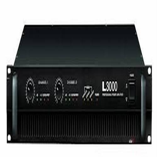 Inter-M-L3000
