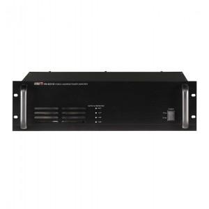 Amplifier Inter-M  PA-6312