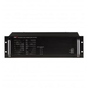 Amplifier Inter-M PA-6324