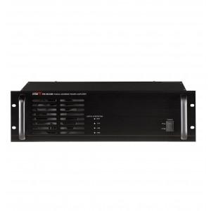Amplifier Inter-M PA-6348