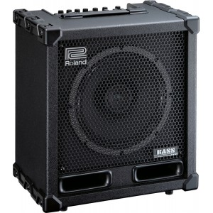 Ampli guitar bass Roland CB-120XL