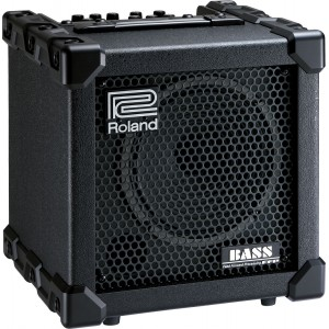 Amplifier Roland CB-20XL