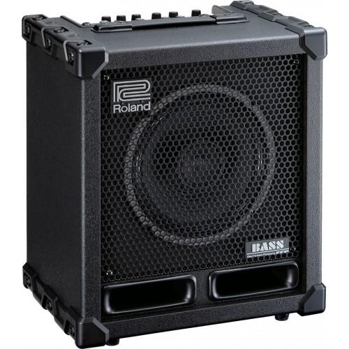 Amplifier Roland CB-60XL
