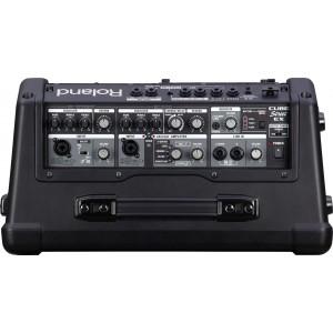 Amplifier Roland CUBE-STEX
