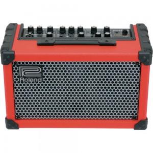 Amplifier Roland CUBE-ST-R