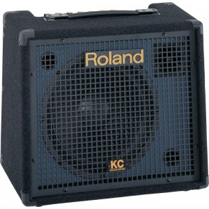 Amplifier Roland KC-150