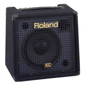 Amplifier Roland KC-60