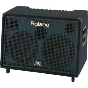 Amplifier Roland KC-880