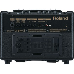 Amplifier Roland AC33