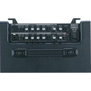Amplifier Roland AC-90A