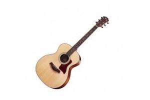 cách chọn mua đàn guitar thùng tại tân phú