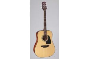Cách chọn mua cho mình cây đàn guitar classic tốt