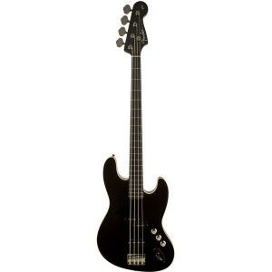 Đàn Guitar  FENDER AERODYNE™ JAZZ BASS®-0254505506