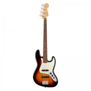 Đàn guitar bass 0149903500 Fender PLAYER JAZZ BASS PF 3-Color Sunburst