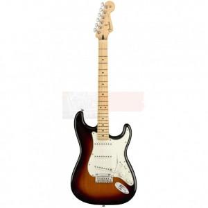 Guitar Điện Fender Player Strat Mn 3ts 0144502500