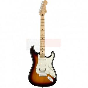 Guitar điện Fender Player Strat Hss Mn 3ts 0144522500