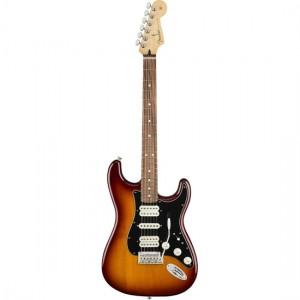 Guitar điện Fender Player Strat Hsh Pf Tbs 0144533552