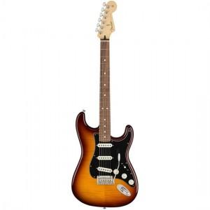 Guitar điện Fender Player Strat Pls Top Pf Tbs 0144553552