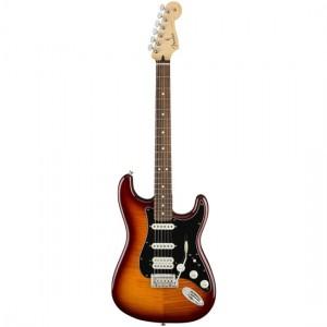 Guitar điện Fender Player Strat Hss Plstp Pf Tbs 0144563552