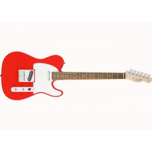 Guitar Điện Fender Squier Aff Tele Rcr 0370200570