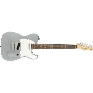 Guitar Điện Fender Squier Aff Tele Sls 0370200581