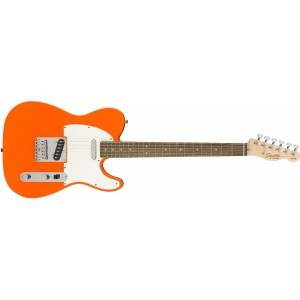 Guitar Điện Fender Squier Aff Tele Cpo 0370200596