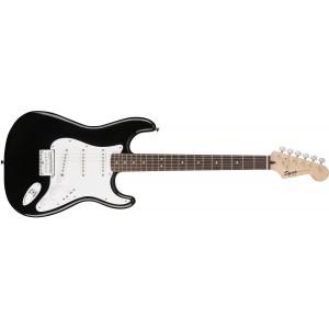 Guitar Điện Fender Squier Bullet Strat Ht Blk 0371001506