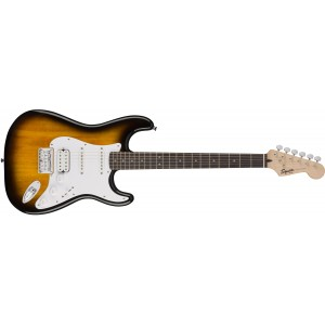 Guitar Điện Fender Squier Bullet Strat Ht Hss Bsb 0371005532