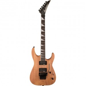 Đàn guitar điện JACKSON Js 32 Dinky DKA Natural Oil - 2910137557