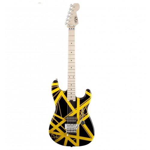 Đàn guitar điện EVH® Striped Series 5107902528