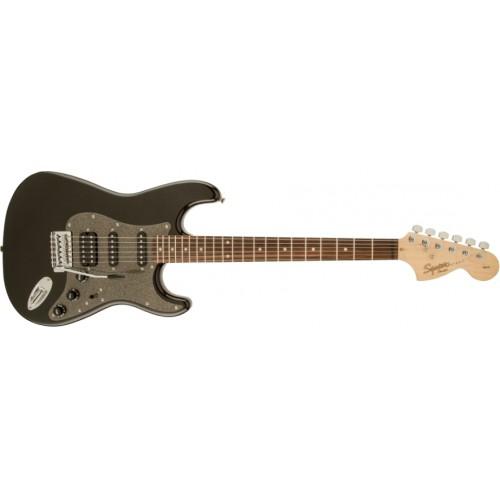 Đàn guitar điện Squier Affinity Stratocaster HSS - 0370700564