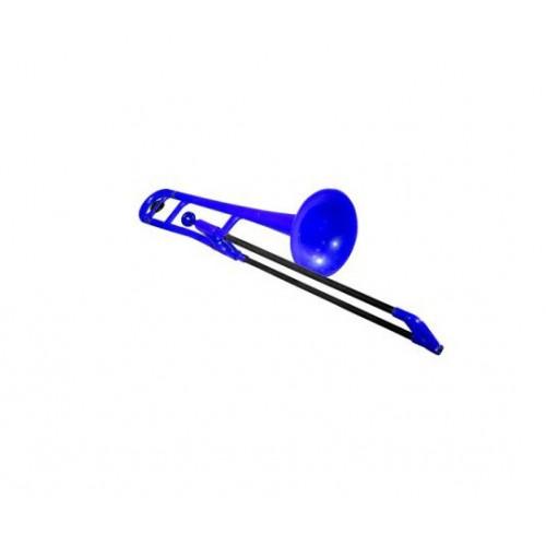Kèn Trombone  nhựa Selmer PBONE2B
