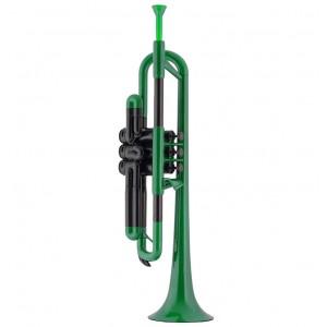 Kèn Trumpet nhựa Selmer PTRUMPET1G