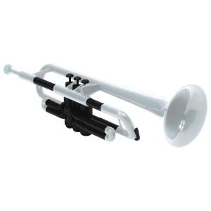 Kèn Trumpet nhựa Selmer PTRUMPET1W