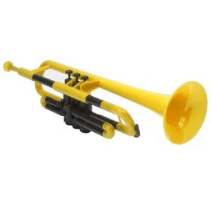 Kèn Trumpet nhựa Selmer PTRUMPET1Y
