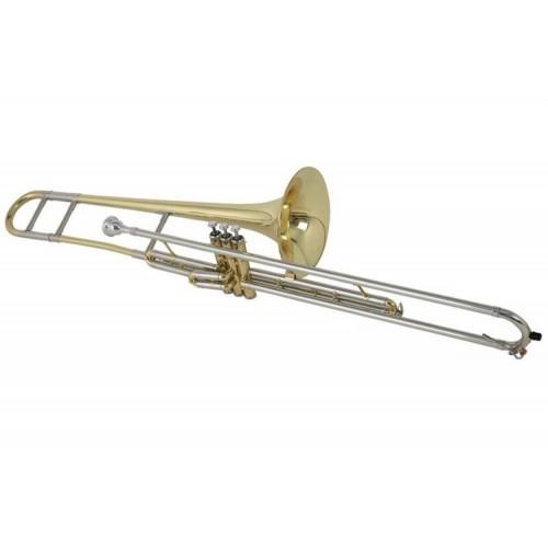 Kèn Trombone Selmer TB650