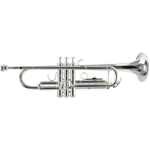 Kèn Trumpet Selmer TR650S