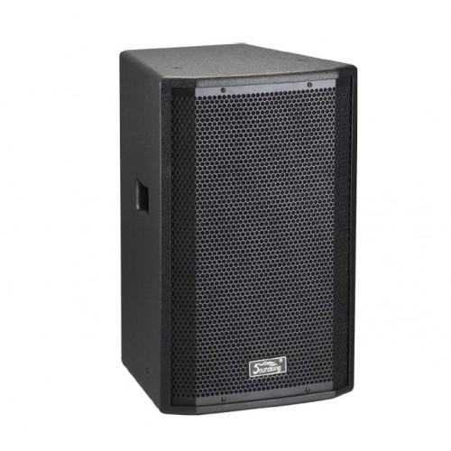 Loa thùng Soundking H12 300W