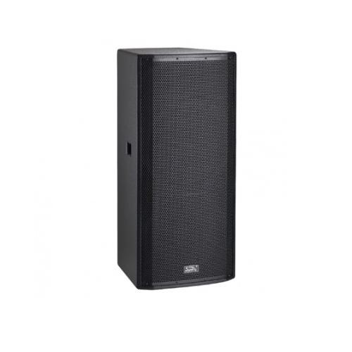 Loa thùng Soundking H215