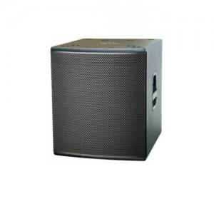 Loa thùng  Soundking KA15S 600W