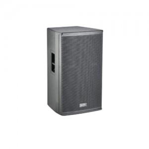 Loa thùng Soundking L15