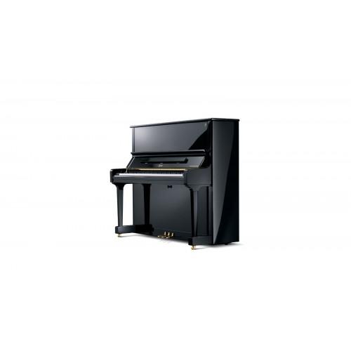 Đàn Piano BOSTON UP-132E PE