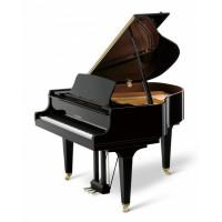 Kích thước đàn piano cơ