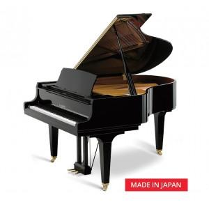 Đàn Piano Cơ Kawai GL40