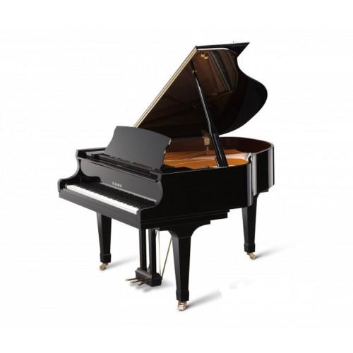 Đàn Piano Cơ Kawai GX1 M/PEP